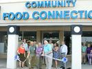Picture for Community Food Connections opens at new location in Alcoa