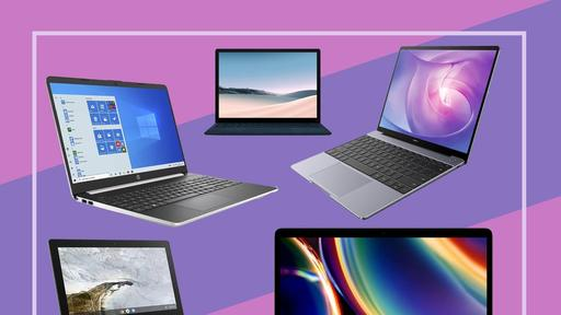 Best Laptop Deals For Amazon Prime Day 2020 Hp Asus Microsoft Surface And More Uk Offers News Break