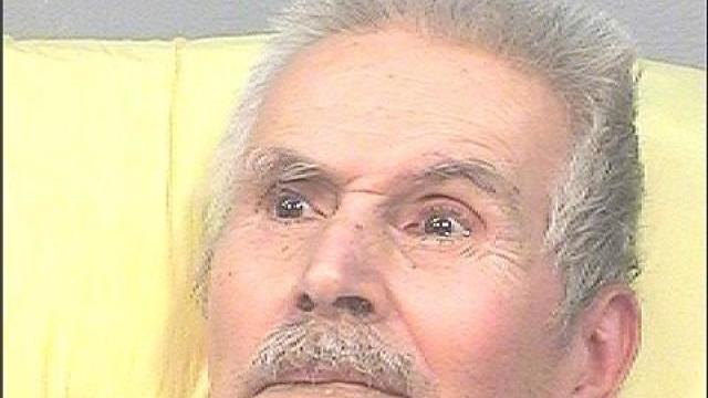 Picture for Serial killer known as 'Dating Game Killer' dies in prison