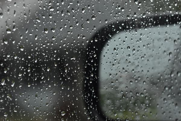 Picture for Friday rain in Columbus: Ideas to make the most of it