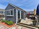 Picture for House of the Week: Waterfront cottage in Provincetown on the market for $350,000