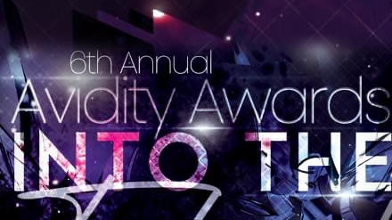 Cover for The Avidity Awards Opens Up with a Meet & Greet Networking Event