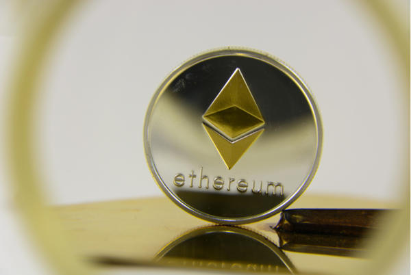 Picture for Ethereum to $35,000, Standard Chartered drops bullish predictions