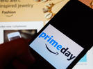 Picture for Amazon Prime Day 2021: Discounts may not be as prime as you think