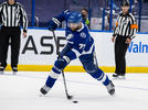 Picture for Victor Hedman, Adam Fox, Cale Makar Named Finalists for 2021 Norris Trophy