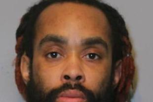 Picture for Richmond man pleads guilty to second-degree murder committed in Charles City