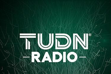 Picture for MLB Partners With Univision's TUDN Radio For National Spanish-Language Broadcasts.
