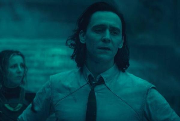 Picture for Loki star teases where season 2 will pick up from