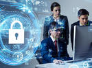 Picture for Google Cloud Security joins Exabeam-led cybersecurity alliance