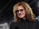 Picture for Whitesnake's David Coverdale Planning Farewell Tour In 2022