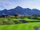 Picture for Arcis Golf acquires 6 Arizona-based Mickelson golf courses