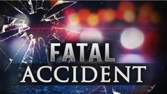 Cover for Fatal Crashes In Southeast Oklahoma