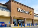 Picture for Woah! Walmart Commits to Paying 100% of College Tuition for Employees