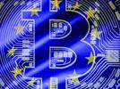 Picture for The EU's Cryptoasset Tax Strategy Needs Coordination