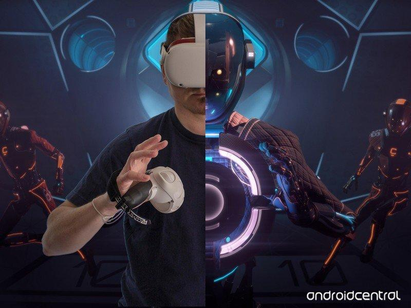 echo-vr-season-1-hands-on-ender-s-game-has-a-new-name