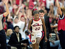 Picture for All In On Five: Sheryl Swoopes is frustrated Houston doesn't have WNBA team, would love league to expand