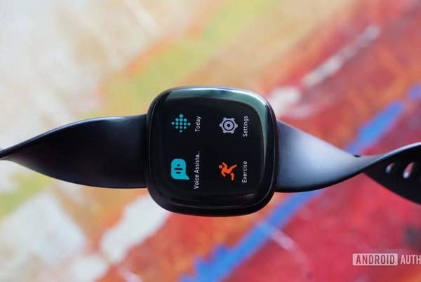 Picture for The best Fitbit Versa 3 and Fitbit Sense bands