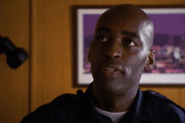 Picture for 'The Shield's Michael Jace Was Sentenced to 40 Years after He Left His 2 Kids Motherless in 2014 - Inside the Tragedy