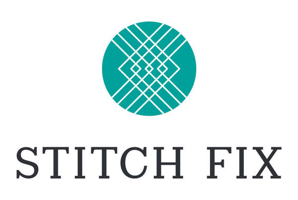 Picture for Stitch Fix Announces Founder and Chief Executive Officer Katrina Lake to become Executive Chairperson and Elizabeth Spaulding to become Chief Executive Officer of Stitch Fix August 1, 2021
