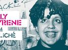 """Picture for Rock Doc """"Poly Styrene: I Am A Cliché"""" Lands at Utopia, Ruth Negga Narrates"""