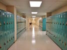 Picture for 86.1 percent of Carl Sandburg teachers stay put; average earns $44,555 per year