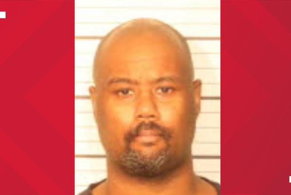 Picture for Memphis man arrested for making threats on Facebook directed at the Mid-South Fair