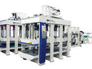 Picture for Midwest Automation sells laminating division