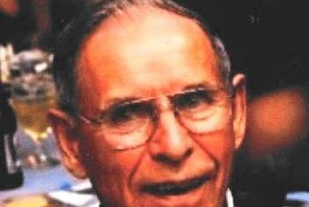 Picture for Robert M. Hall, Sr., obituary