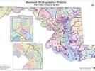 Picture for Cecil County residents interested in redistricting should attend June 16 meeting