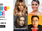 Picture for Laverne Cox, Ariana DeBose, Hannah Einbinder and Nico Santos Announced as Speakers for Variety's Power of Pride Conversations