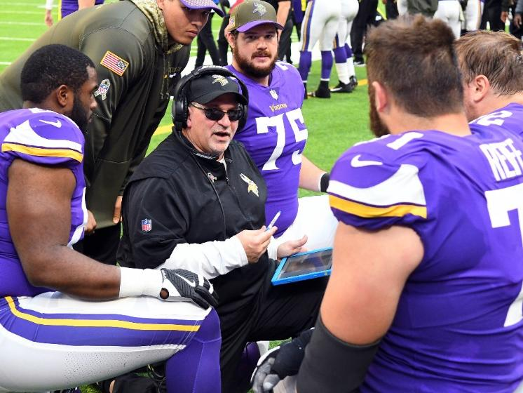 Former Miami Dolphins Head Coach Tony Sparano Tragically Died While Getting Ready for Church   News Break