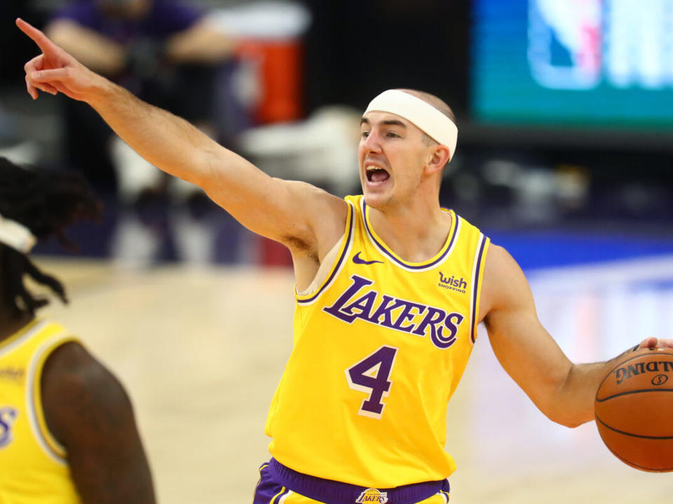 report-alex-caruso-expected-to-meet-with-several-teams-once-free-agency-begins