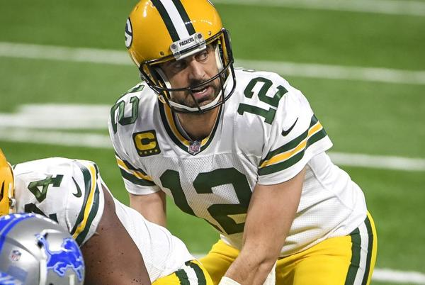 Picture for Lions vs Packers live stream: how to watch NFL Monday Night Football online anywhere