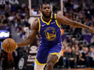 Picture for Warriors report card: Where does Eric Paschall fit in?