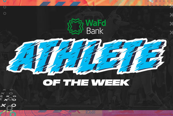 Picture for Vote now: Who should be the WaFd Bank Oregon High School Athlete of the Week?