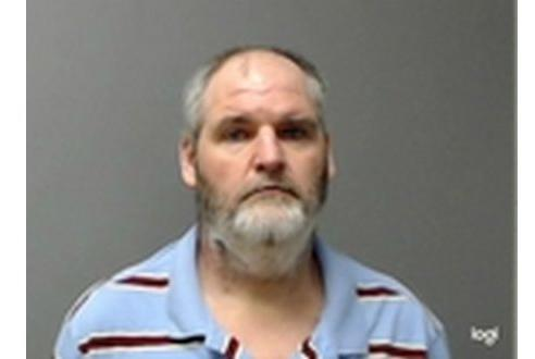 Picture for Man shot by police in Mountain Home now behind bars in Baxter County