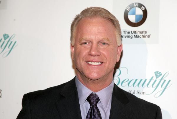 Picture for WFAN's Boomer Esiason explains who would be No. 1 pick in 2021 NFL Draft do-over