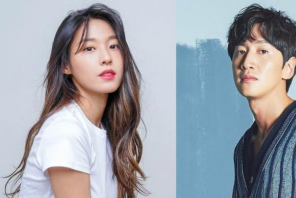 Picture for Lee Kwang Soo and AOA's Seolhyun Reportedly Cast for a New tvN Drama