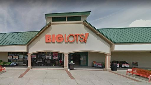 Greenwich Is Getting A New Big Lots Store News Break
