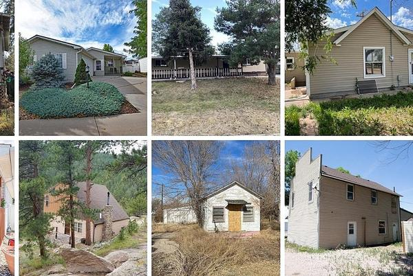 Picture for There's Only 8 Homes In Northern Colorado Selling For Under $200k