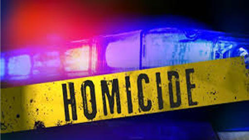 Clarksdale Christmas Parade 2020 Clarksdale Reports Fifth Homicide of 2020 | News Break