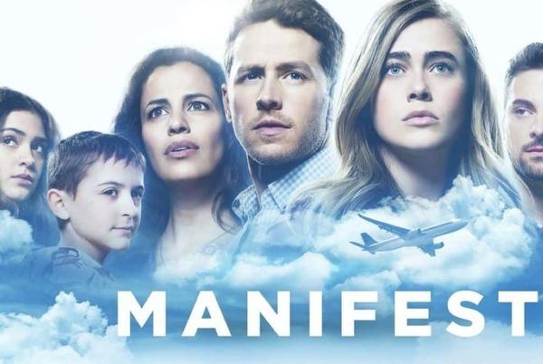 Picture for Netflix: the Manifest series will finally be entitled to a season 4?