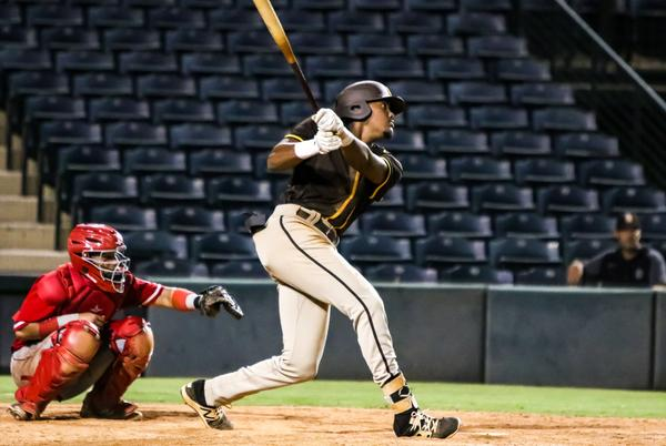 Picture for 2021 MadFriars Player of the Year Series: ACL Padres