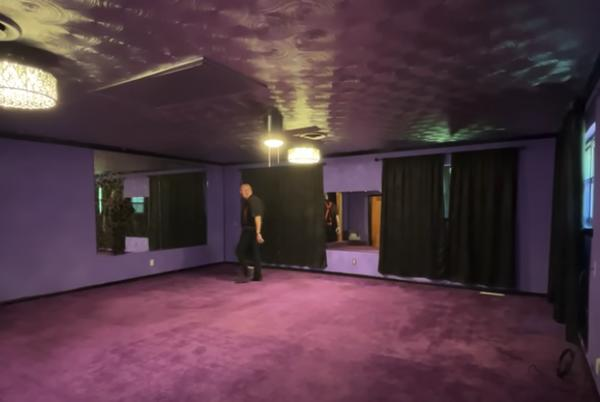 Picture for Oak Cliff 'Party House' Makes Zillow Gone Wild