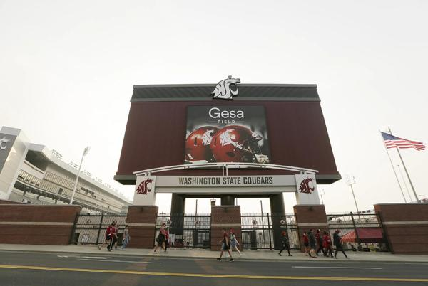 Picture for BYU at Washington State: How to watch, listen to or stream the game