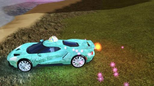 How To Sell A Car In Vehicle Simulator Roblox Roblox Vehicle Simulator Codes News Break