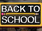 Picture for Back-to-School plans announced around the Mid-Ohio Valley
