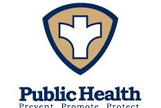 Picture for 9-24-21 fdl county public health officer saddened by news of death of police officer