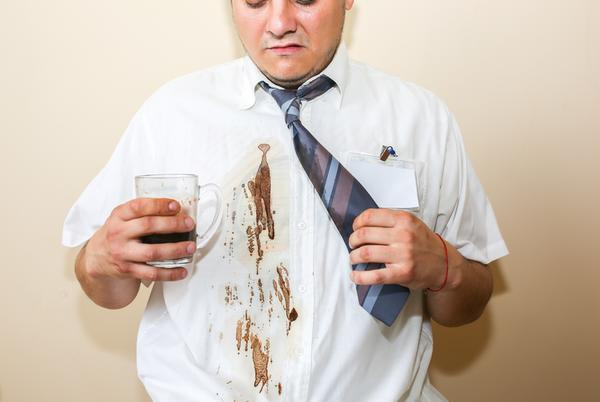Picture for You Told Us Your Job Interview Horror Stories