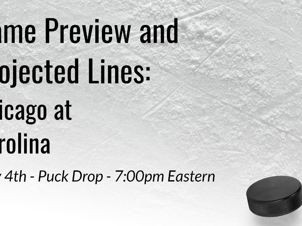 chicago-blackhawks-at-carolina-hurricanes-game-preview